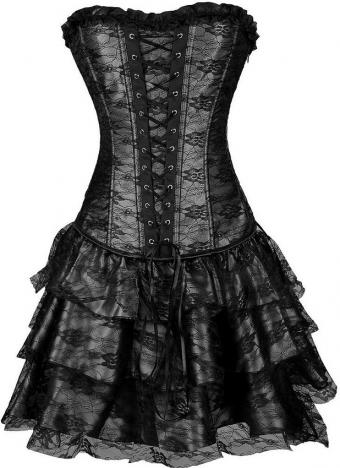 https://cf.ltkcdn.net/teens/images/slide/183129-618x850-roackabilly-lace-prom-dress.jpg