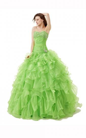 https://cf.ltkcdn.net/teens/images/slide/183444-500x800-Engerla-Beaded-Sweetheart-Rhinestone-Flowers-Long-Dress.jpg