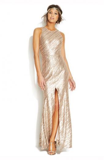 https://cf.ltkcdn.net/teens/images/slide/184911-522x800-B-Darlin-Juniors-Sequin-Gown.jpg
