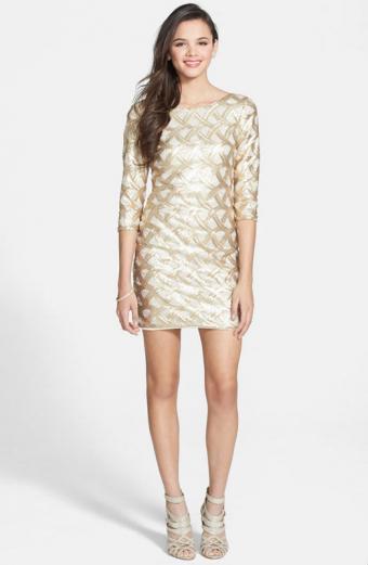 https://cf.ltkcdn.net/teens/images/slide/184912-522x800-As-U-Wish-Sequin-Body-Con-Dress.jpg