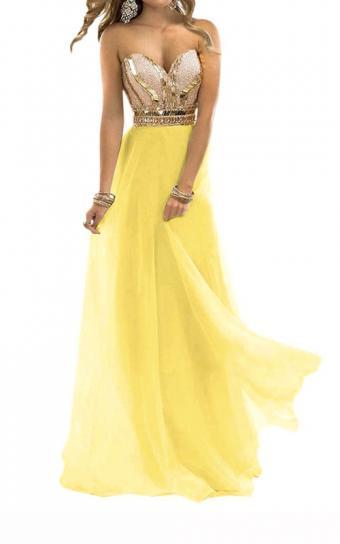 https://cf.ltkcdn.net/teens/images/slide/185117-500x800-Angel-Bride-Sweetheart-Chiffon-Prom-Dress.jpg