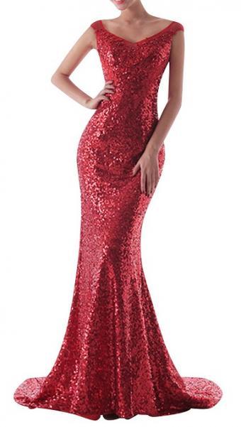 https://cf.ltkcdn.net/teens/images/slide/185224-384x679-sequin-red-dress.jpg