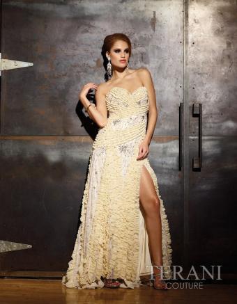 https://cf.ltkcdn.net/teens/images/slide/185282-622x800-Terani_E1118_Dress.jpg