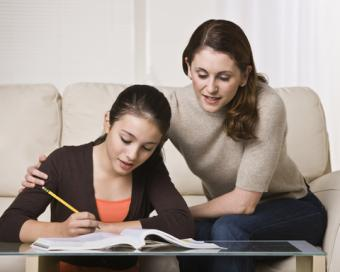Tips for the Transition to High School