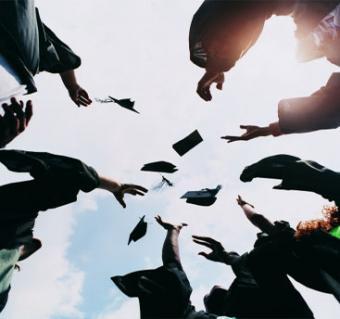 Factors in High School Students' Success