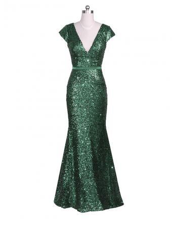 https://cf.ltkcdn.net/teens/images/slide/193379-647x850-Vampal-Emerald-Green-Sequined-Dress.jpg