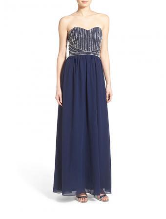 https://cf.ltkcdn.net/teens/images/slide/193380-647x850-a.drea-Blue-Embellished-Strapless-Gown.jpg