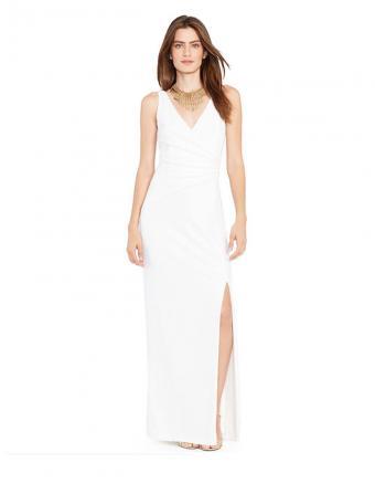 https://cf.ltkcdn.net/teens/images/slide/193384-647x850-ralph-lauren-sequined-v-neck-dress.jpg