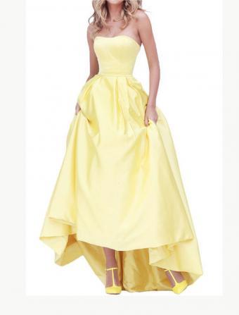https://cf.ltkcdn.net/teens/images/slide/193487-647x850-Hi_Lo_Strapless_Prom_Dress.jpg