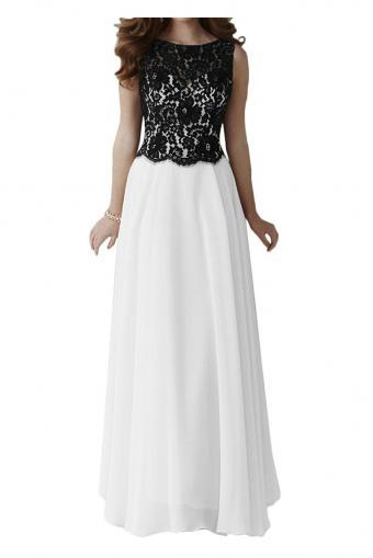 https://cf.ltkcdn.net/teens/images/slide/215105-567x850-chiffon-prom-dress.jpg