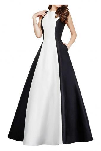 https://cf.ltkcdn.net/teens/images/slide/215117-567x850-colorblock-dress.jpg