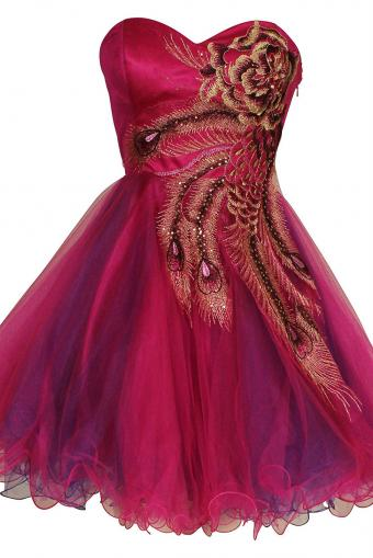 https://cf.ltkcdn.net/teens/images/slide/215484-567x850-embroidered-prom-dress.jpg