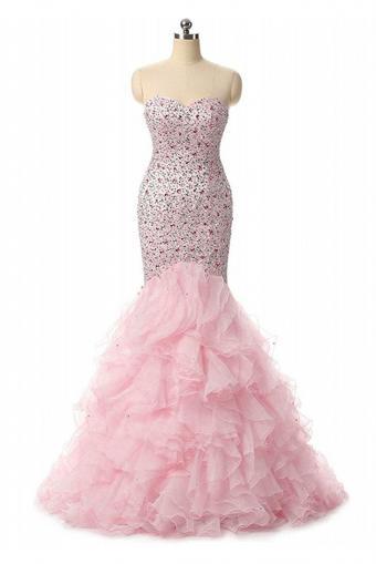 https://cf.ltkcdn.net/teens/images/slide/215489-567x850-ruffled-dress.jpg