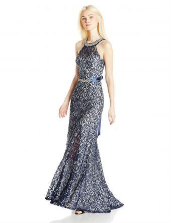 https://cf.ltkcdn.net/teens/images/slide/215742-654x850-lace-overlay-dress.jpg