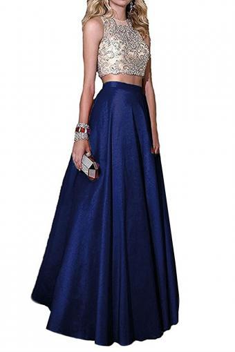 https://cf.ltkcdn.net/teens/images/slide/215747-567x850-two-piece-prom-dress.jpg