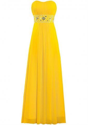 https://cf.ltkcdn.net/teens/images/slide/216163-605x850-canary-yello-dress.jpg