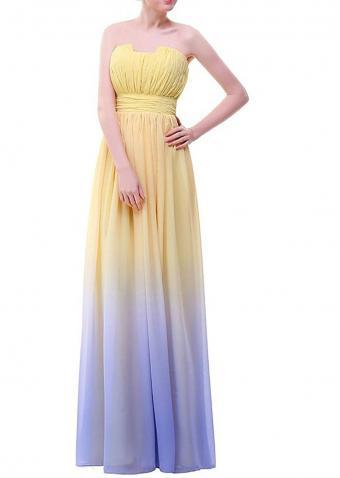 https://cf.ltkcdn.net/teens/images/slide/216221-605x850-gradiant-ombre-dress.jpg