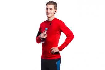 https://cf.ltkcdn.net/teens/images/slide/221295-704x469-Athletic-Teenagers.jpg