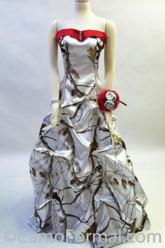 https://cf.ltkcdn.net/teens/images/slide/221639-567x850-3771-AP-Snow-Gabby-A-Line-Dress.jpg