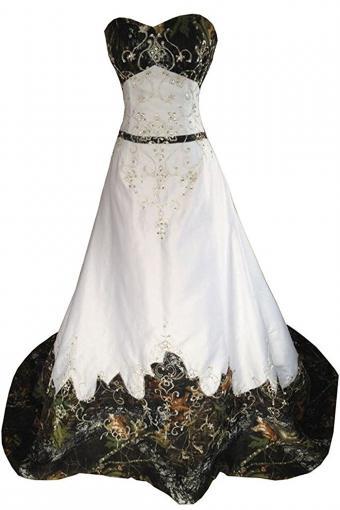 https://cf.ltkcdn.net/teens/images/slide/223772-567x850-DianSheng-Inexpensive-Camo-Wedding-Dress-Prom-Gown.jpg