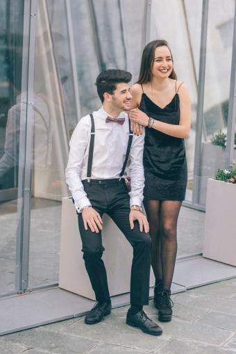 https://cf.ltkcdn.net/teens/images/slide/233137-567x850-12-prom-suit-ideas.jpg