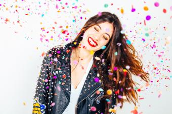 Birthday Makeup Ideas for Teens
