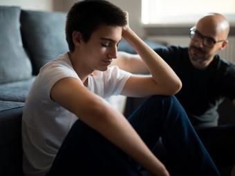 https://cf.ltkcdn.net/teens/images/slide/241649-850x638-10-poems-about-being-teenager.jpg