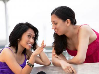 https://cf.ltkcdn.net/teens/images/slide/241653-850x638-2-poems-about-being-teenager.jpg