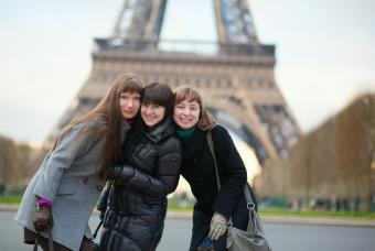 Top Foreign Exchange Student Programs