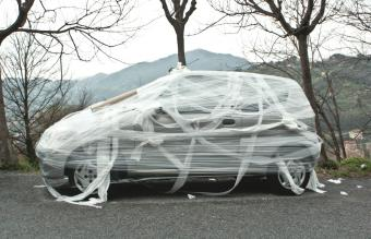 Pranks to Pull on Friends