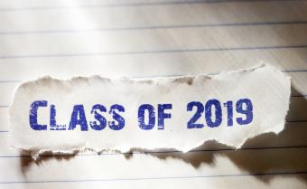 Senior Class Mottos