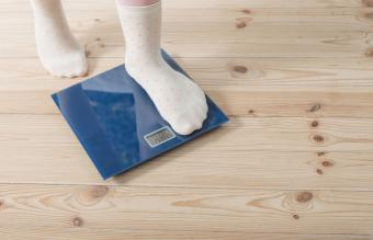 Fast Ways for Teenagers to Gain Weight