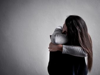 Teen Suicide Statistics