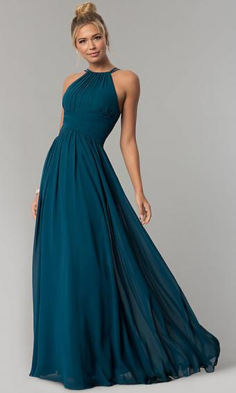https://cf.ltkcdn.net/teens/images/slide/245418-510x850-halter-top-chiffon-rouched-teal-gown.jpg