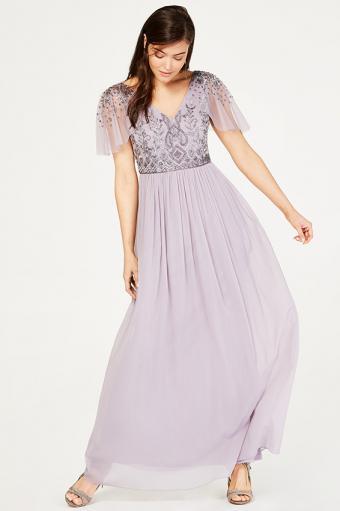 https://cf.ltkcdn.net/teens/images/slide/245419-566x850-adrianna-papell-a-line-gown.jpg