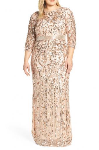 https://cf.ltkcdn.net/teens/images/slide/245422-566x850-Mac-Duggal-beaded-evening-dress.jpg