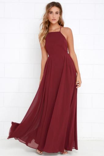 https://cf.ltkcdn.net/teens/images/slide/245425-566x850-square-neck-maxi-dress.jpg