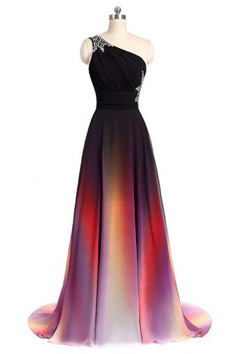 https://cf.ltkcdn.net/teens/images/slide/245426-566x850-angela-off-the-shoulder-evening-dress.jpg