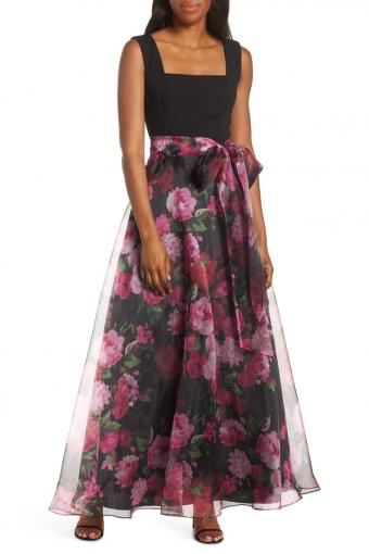 https://cf.ltkcdn.net/teens/images/slide/245671-566x850-eliza-j-floral-organza-gown.jpg