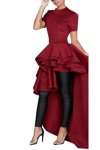 https://cf.ltkcdn.net/teens/images/slide/245742-566x850-Kearia-Women-Ruffle-High-Low-Asymmetrical-Dress.jpg