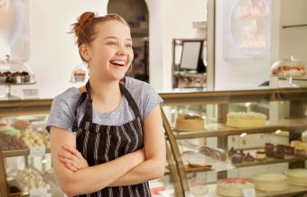 Where to Find Job Listings for Teens