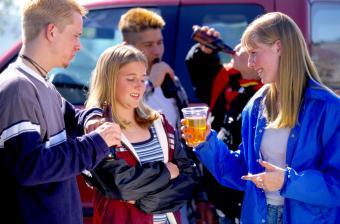 Practical Ways to Deal With Peer Pressure