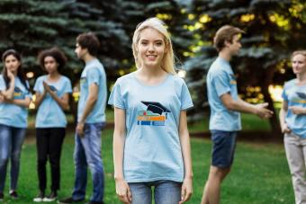 29 Memorable Senior Class Shirt Ideas