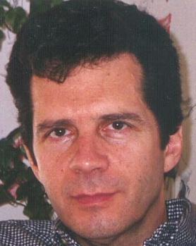 Carleton Kendrick, Ed.M., LCSW