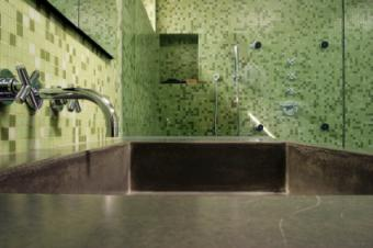 High School Shower Tips to Avoid Embarassment