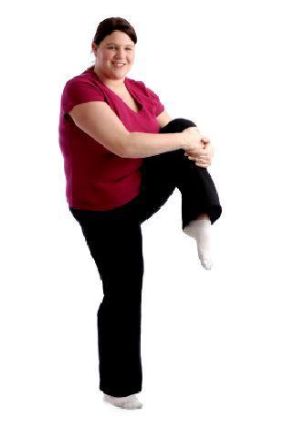 Adolescent Obesity Programs