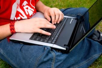 Online Summer School Programs for Middle Schoolers