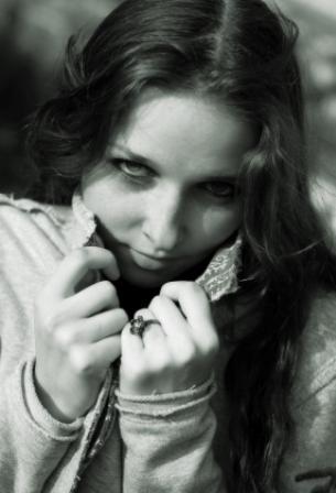 Teenage Model Portfolio Tips