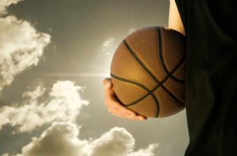 Guide to High School Basketball National Rankings
