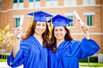Graduation Ideas for High School